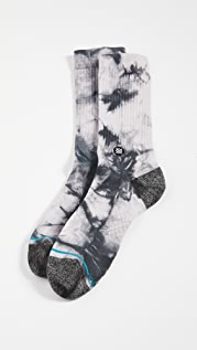 STANCE Burnout 2 Crew Socks