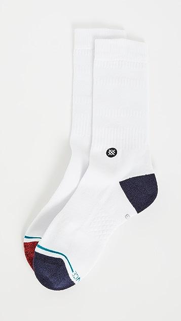 STANCE Deboss Socks