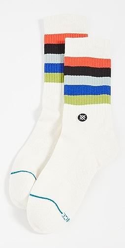 STANCE - Maliboo Socks
