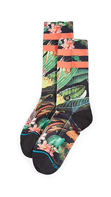 STANCE Playa Larga Socks
