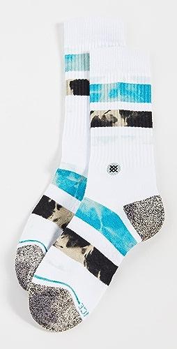 STANCE - Brong Socks