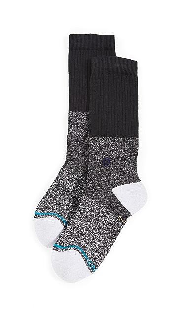 STANCE The Neopolitan Socks