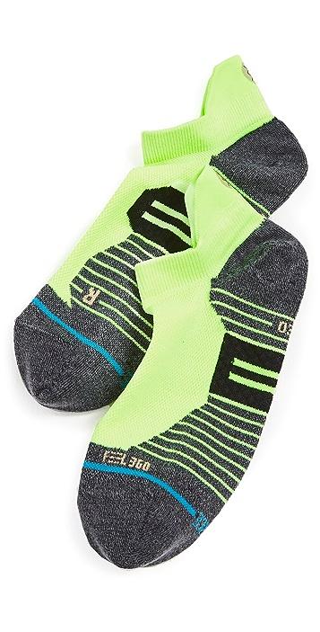 STANCE Ultra Tab Ankle Socks