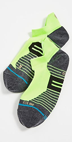 STANCE - Ultra Tab Ankle Socks