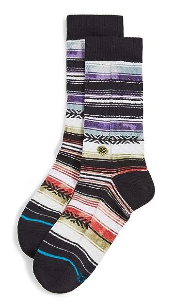 STANCE Reykir Crew Socks