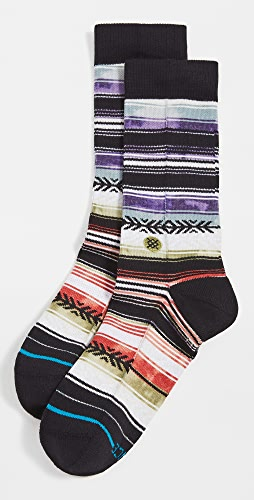 STANCE - Reykir Crew Socks