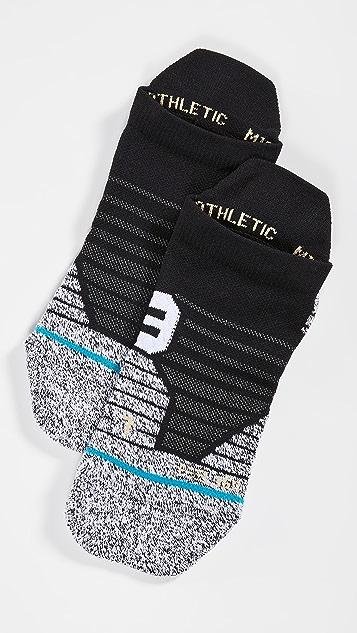 STANCE Infiknit Versa Tab Socks