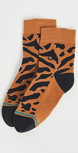 STANCE - Liger Socks