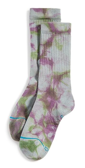 STANCE Elation Socks