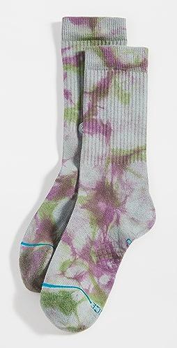 STANCE - Elation Socks