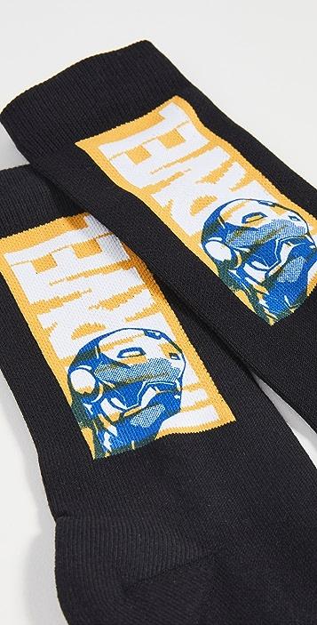 STANCE Mark 3 Socks