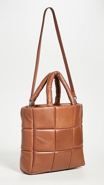 STAND STUDIO Assante Tote Bag