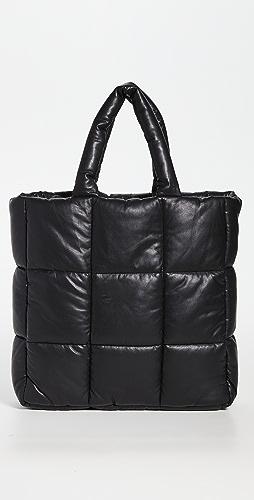 STAND STUDIO - Assante Tote Bag