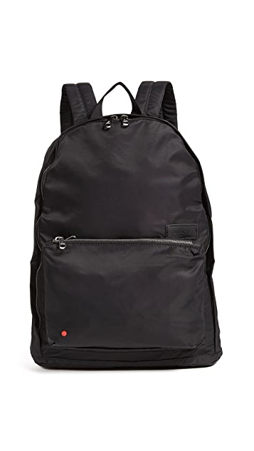 STATE Lorimer Backpack