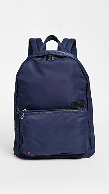 STATE Lorimer Backpack - Navy