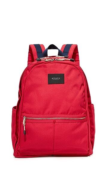 STATE Bedford Backpack