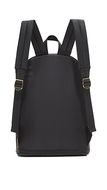 STATE Luxe Lorimer Backpack