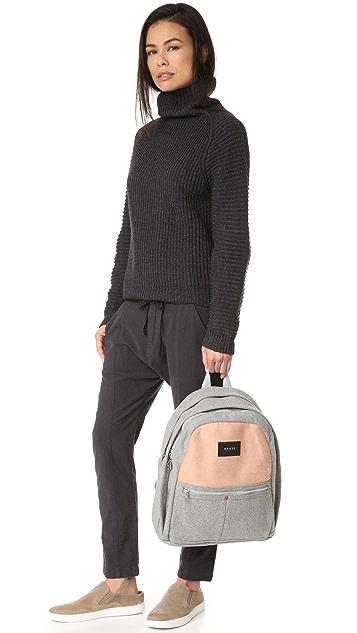 STATE Auburn Backpack