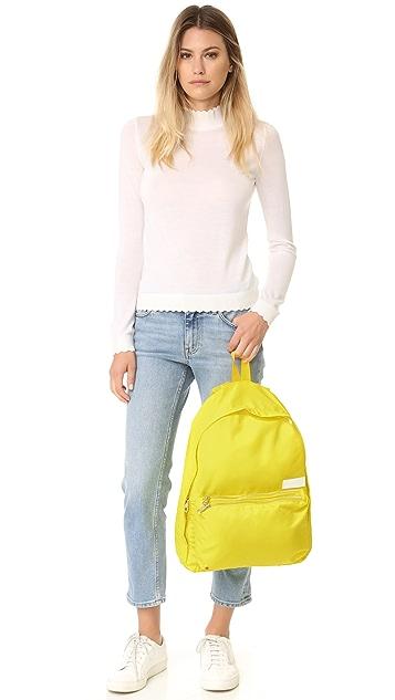 STATE Lorimer Backpack