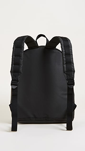 STATE Kent Backpack