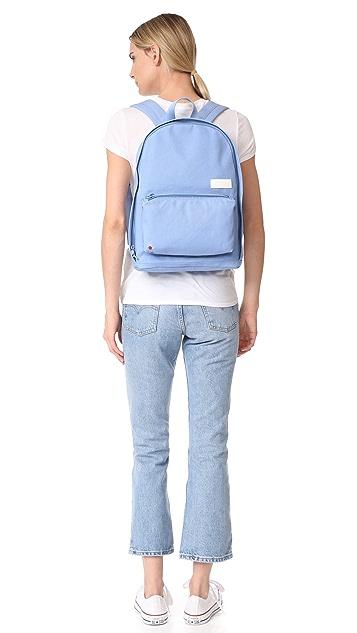 STATE Slim Lorimer Backpack