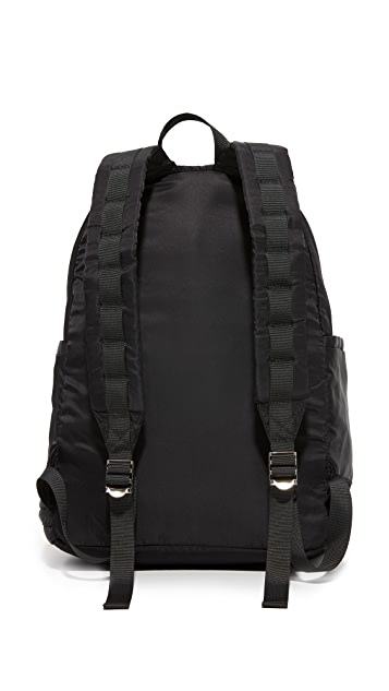 STATE Lenox Nylon Backpack