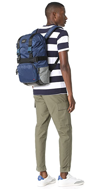 STATE Johnny Backpack
