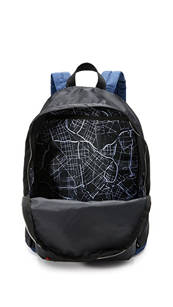 STATE Adams Heights Backpack