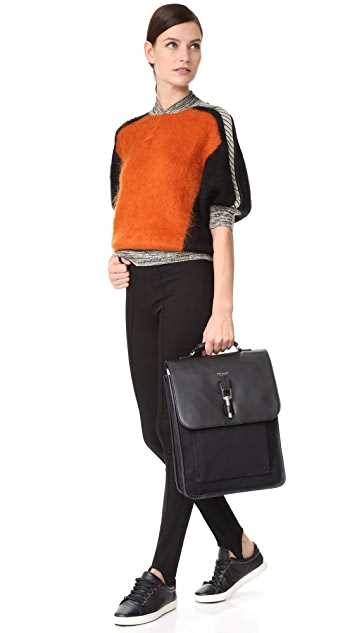 STATE Wythe Backpack