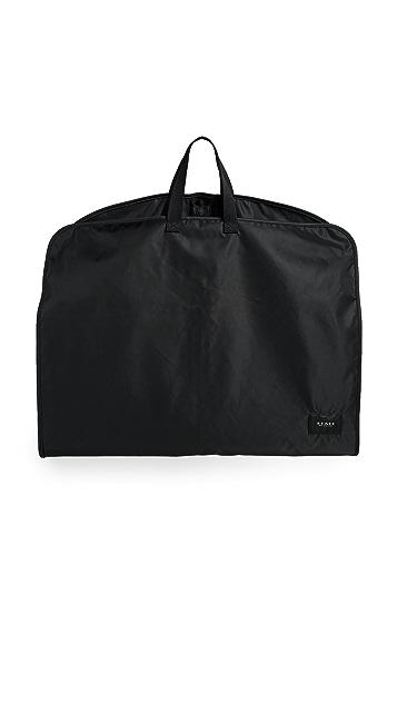 STATE Garment Bag