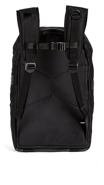 STATE x Star Wars Johnny Darth Vader Backpack