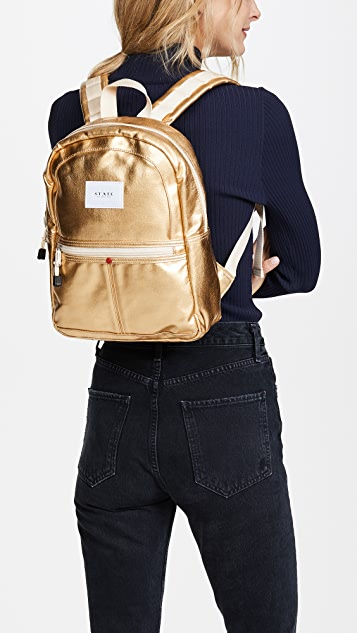 STATE Mini Kane Backpack