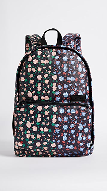 STATE Slim Lorimer Backpack