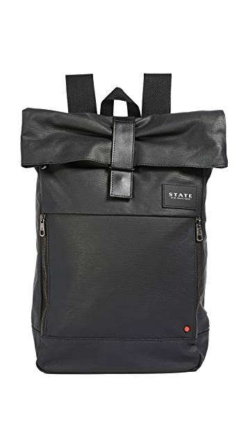 STATE Colby Backpack