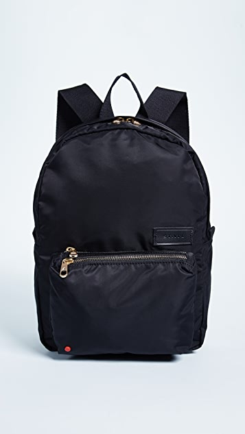 STATE Mini Lorimer Backpack