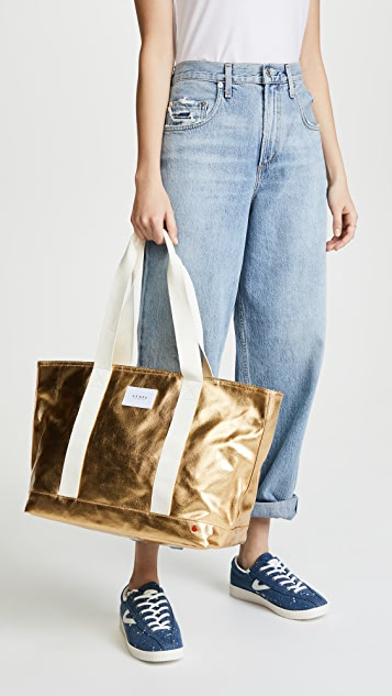 STATE Graham Downtown Tote Bag