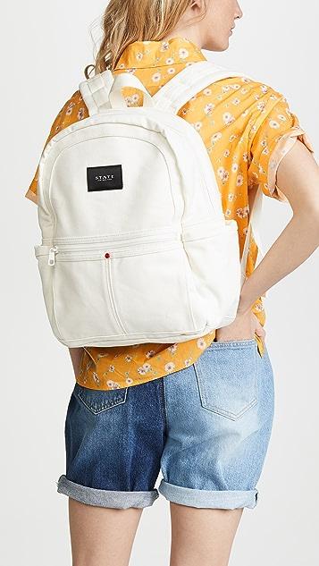 STATE Kane Backpack