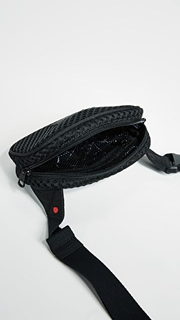 STATE Crosby Belt Bag