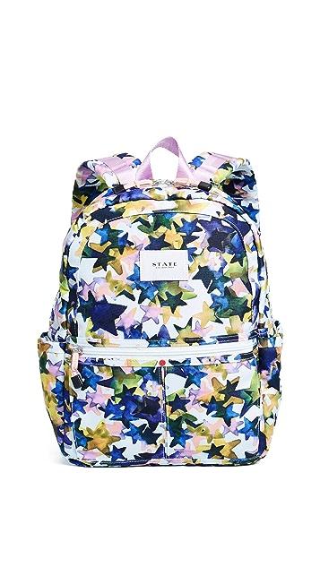 STATE Kids Kane Backpack