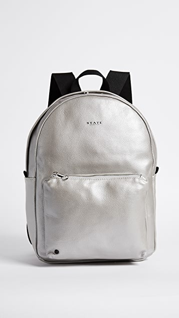 STATE Greenwood Mini Lorimer Backpack