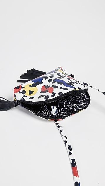 STATE Kay Cross Body Bag