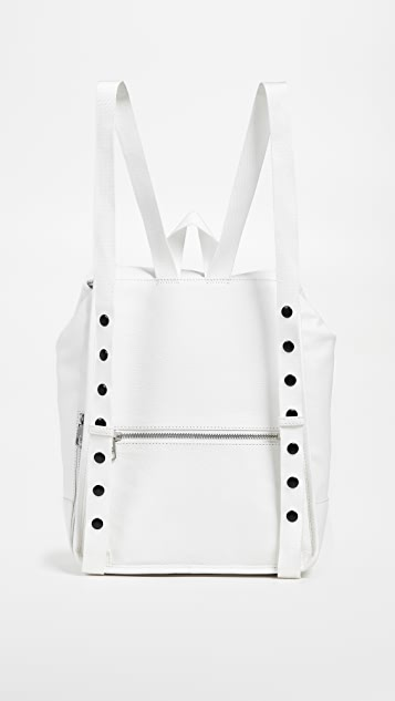 STATE Hattie Backpack