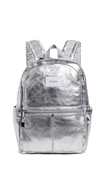STATE Kane Downtown Backpack
