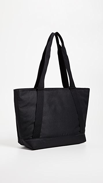 STATE Insulated Charles Tote