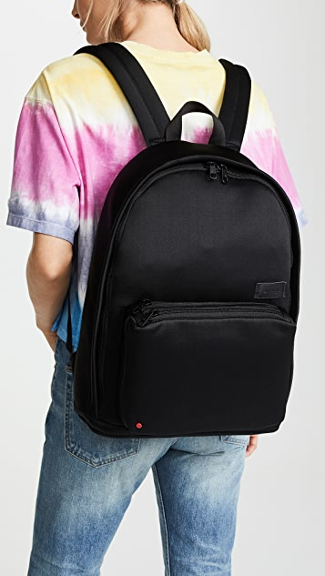 STATE Neoprene Lorimer Backpack