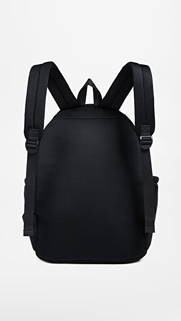 STATE x Star Wars Darth Vader Backpack