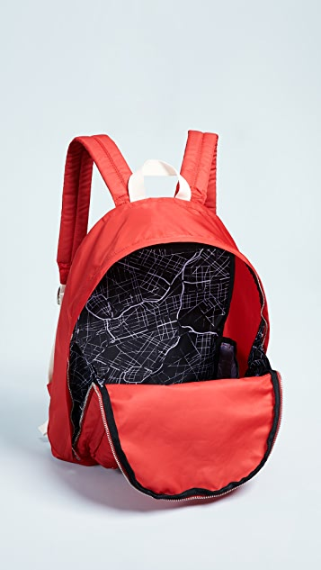 STATE Heights Lorimer Backpack