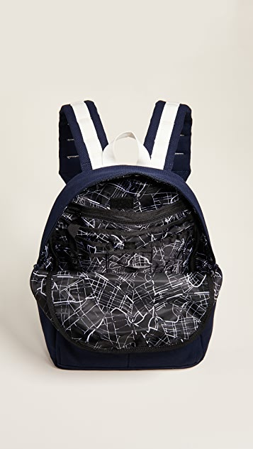 STATE Kensington Kane Backpack