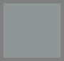 стальной серый