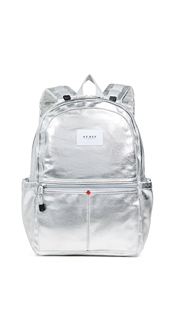 STATE Kane Backpack